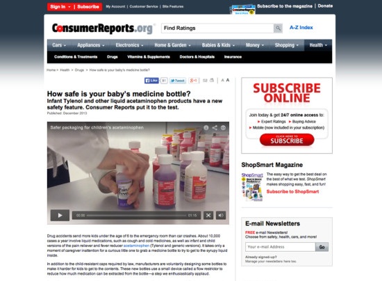 consumer_reports_article
