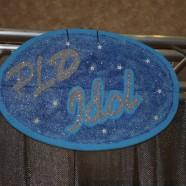 PLD Idol