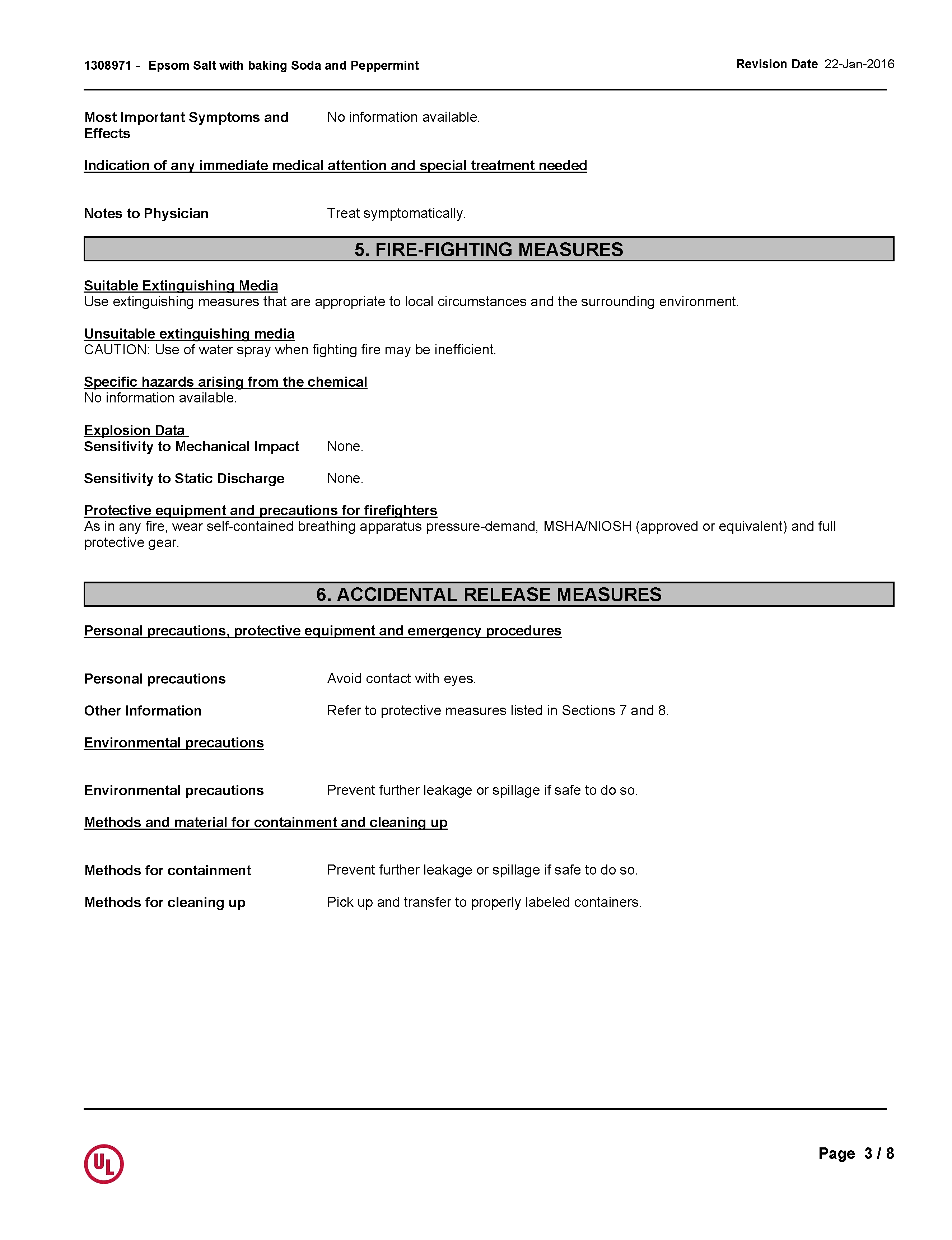 100 Radiologist Resume Download Gagan Resume Docshare Tips