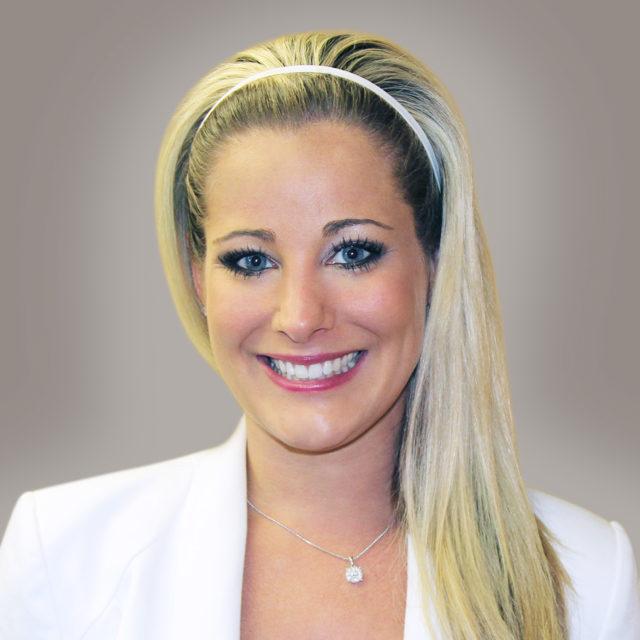 Jennifer Gams