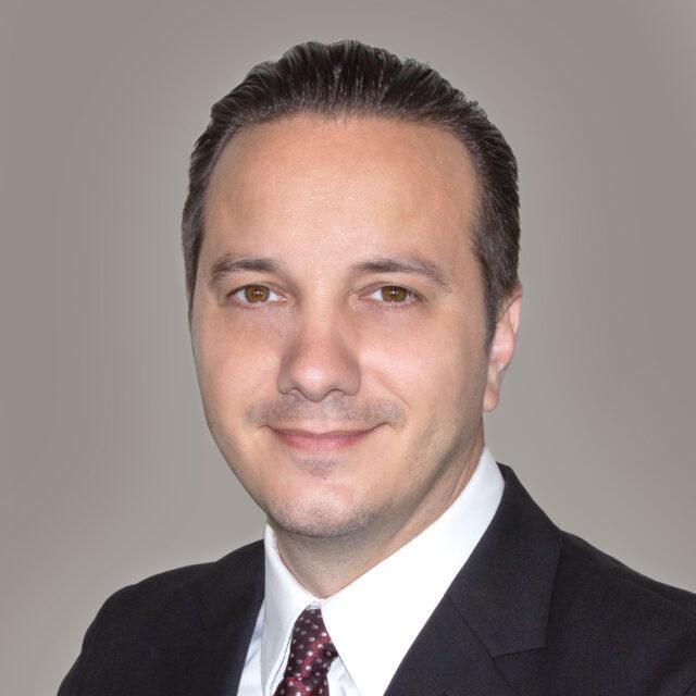 Joe Catalano