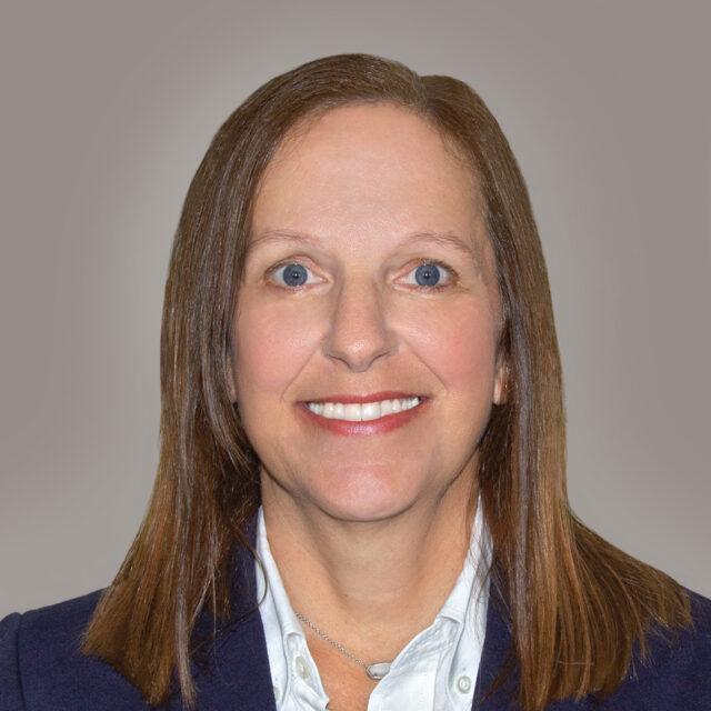 Julie Solis